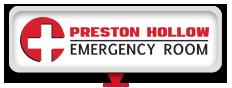 24 Hour Dallas ER  Lakewood Emergency Room